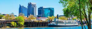 Sacramento Home Search